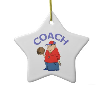 ¿Cómo son los entrenadores que siempre están ahí?