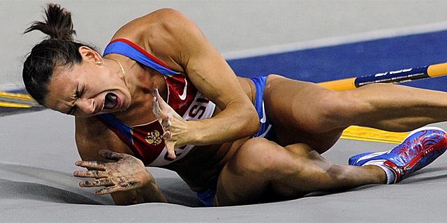 ¿Qué tipo de competidor eres?