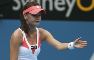 Agnieszka-Radwanska-martina-hingis-comparison-cute