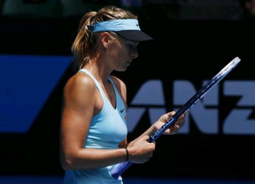 Actuación psicológica tras el error en los deportes de raqueta y otros