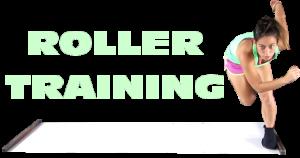 rollertraining